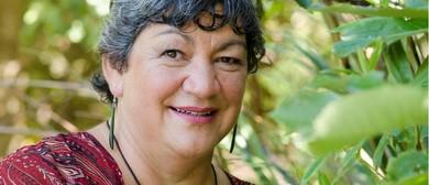Matariki Festival 2018: Māori Healing the People & The Land