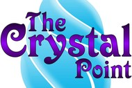 Image for event: Crystal Cafe