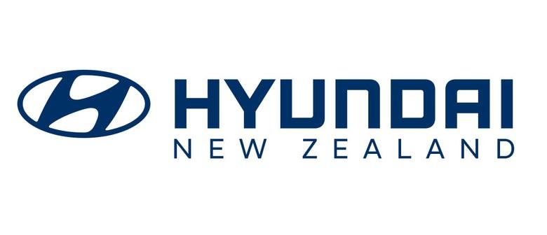 Hyundai New Zealand