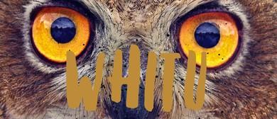 Matariki Festival 2018: Whitu - A Matariki Story