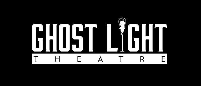The Wisp - Interactive Theatre Show
