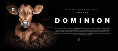 Dominion Screening