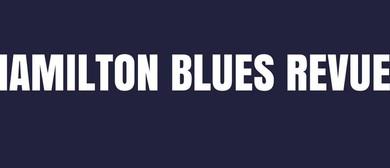 Hamilton Blues Revue
