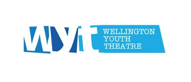 Wellington Youth Theatre Holiday Camp