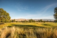 Image for event: 2019 NZ Women's Senior Match Play Championship