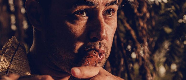 Taonga Pūoro Workshop & Oro Atua Performance
