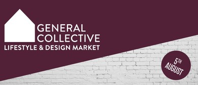 General Collective Lifestyle and Design Market
