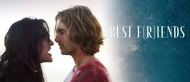 Best F(r)iends and The Room Q & A with Greg Sestero