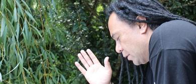 Introduction to Maori Healing