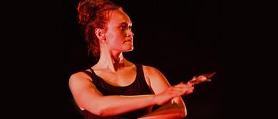 Auckland Live Pick & Mix: Mata-ariki