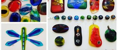 Daytime Glass Studio
