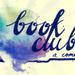 Book Club - A Comedy Variety Night