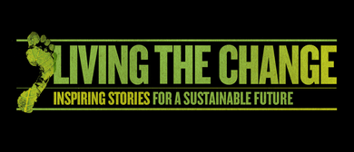 Living the Change - Documentary