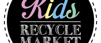 Kids Recycle Market