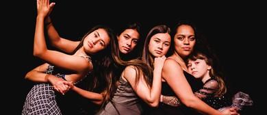 Puaka/Matariki: Dance as Science Communication Workshop