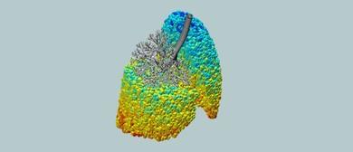 Digital Breaths: The Benefits of Bioengineering
