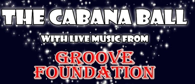 The Annual Cabana Ball