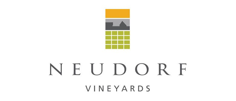 Neudorf Vineyards Winegrowers Dinner