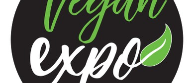 Vegan Expo
