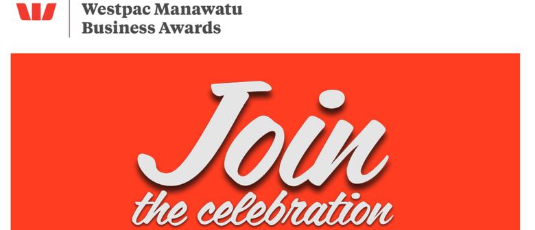 Westpac Manawatu Business Awards 2018