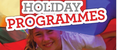 Massey YMCA Holiday Programme