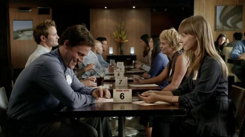 student speed dating Aucklandgratis handicap dating website