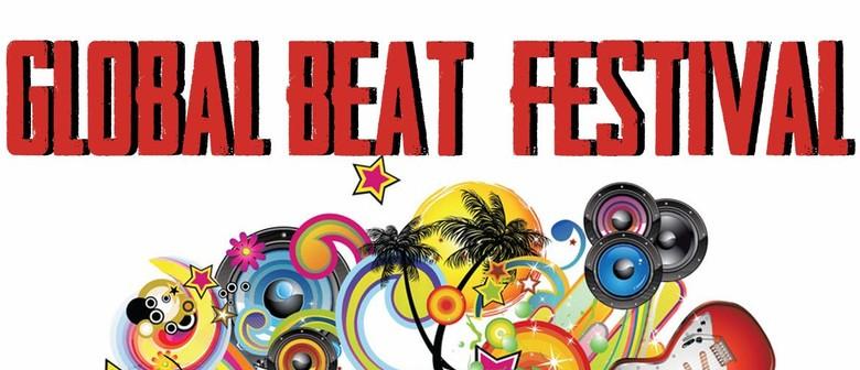 Global Beat Festival
