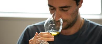 Evening Wine Course