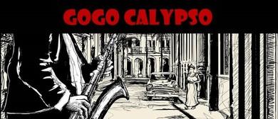 GoGo Calypso