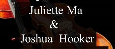 Young Violin Concert