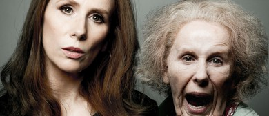 The Catherine Tate Show - Live