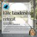 Elite Leadership Retreat