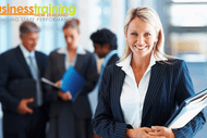 Leadership & Management Level 1 - Business Training NZ Ltd