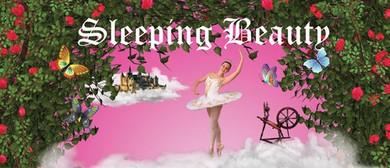 Sleeping Beauty - The Ballet