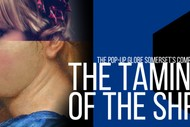 Image for event: The Taming of the Shrew