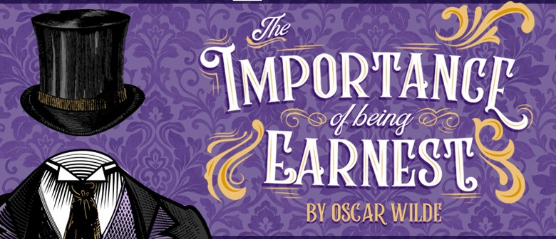 hypocrisy in the importance of being earnest