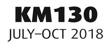 KM130: Celebrating 130 Years of Katherine Mansfield
