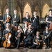 Eight Seasons - Vivaldi and Piazzolla with Andrew Beer