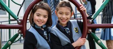 Explore Our Junior School