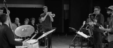 The Dave Wilson Quintet