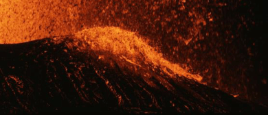 The Life and Times of Supervolcanoes