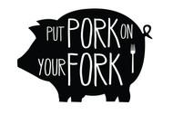Go the Whole Hog