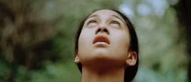 The Earth Looks Upon Us/Ko Papatūānuku Te Matua O Te Tangata