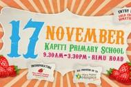 Image for event: Kapiti Coast Festival