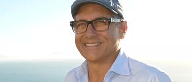Inspire Leaders Live with Vito Lo Iacono