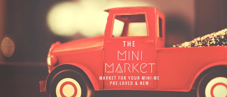 The Mini Market