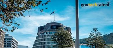 DataLand NZ