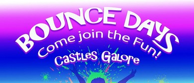 Bounce Day