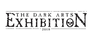 The Dark Arts Exhibition 2018 - Expressions of Interest