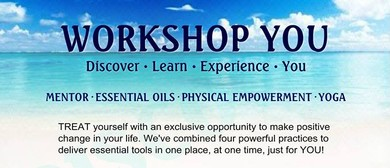 Workshop You